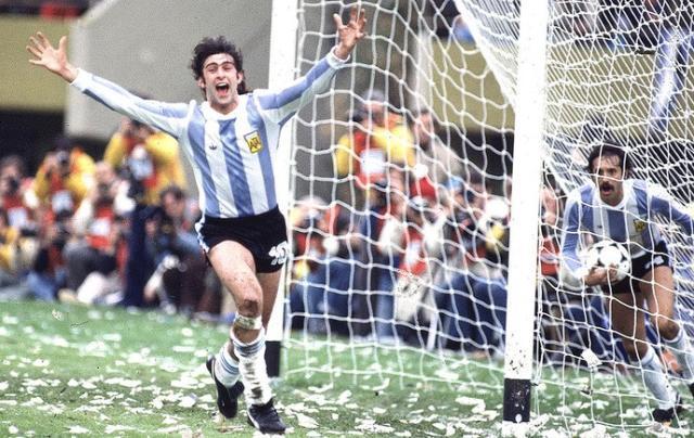 1978-Final.jpg