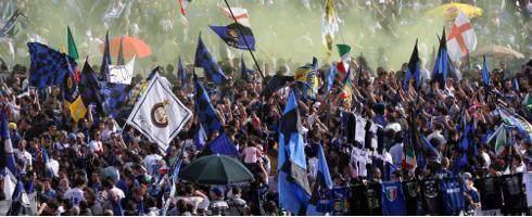 Inter-1609-fans-epa_16_3.jpg