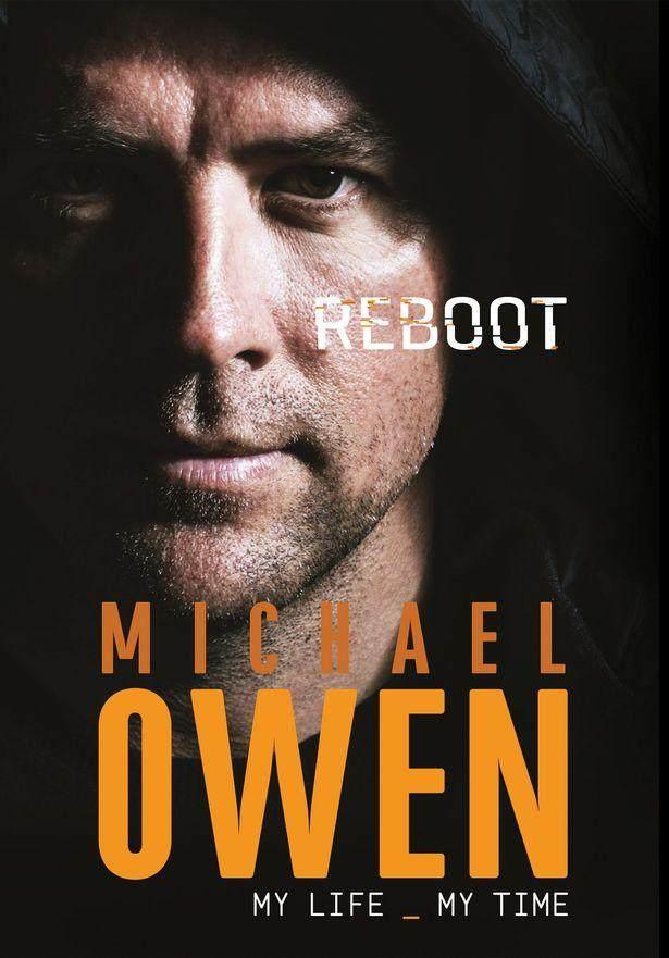 0_Michael-Owen.jpg