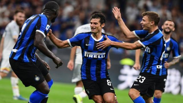 Inter_Milan_4.jpg