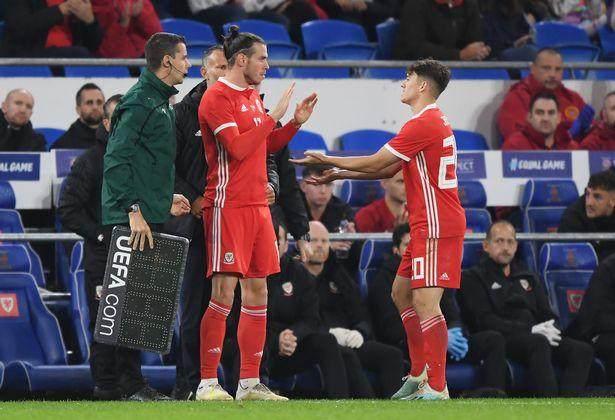 1_Wales-v-Belarus-International-Friendly.jpg