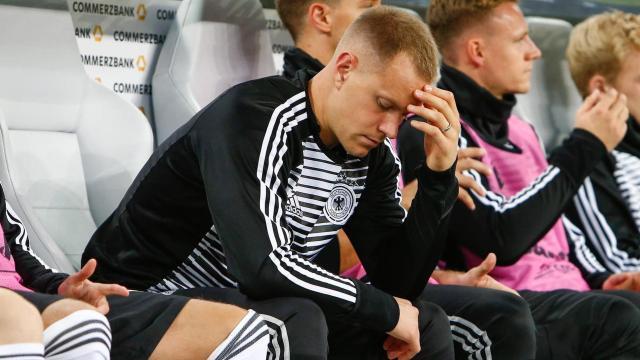 marc-andre-ter-stegen-der-nationaltorwart-muss-aktuell-weiter-zuschauen-beim-dfb-team-.jpg