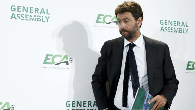clubs-leader-agnelli-stands-by-champions-league-reform-plan.jpg