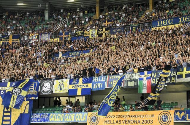 fans-of-verona-during-hellas-verona-vs-bologna-verona-italy-25-aug-2019-football-italian-football-serie-a-men-championship-WC4573_副本.jpg