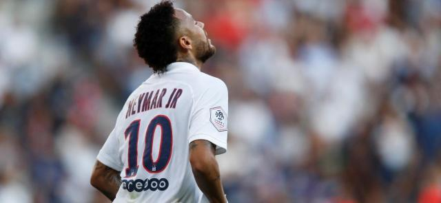 neymar-durante-jogo-do-psg-contra-o-strabourg-brasileiro-fez-o-gol-da-vitoria-nos-acrescimos-1568482103439_v2_1170x540.jpg