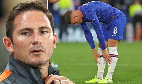 Frank-Lampard-Chelsea-Ross-Barkley-1179283.jpg