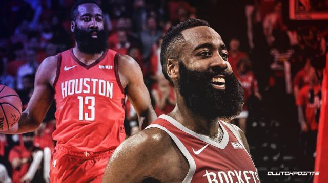 James-Harden-fires-back-at-critics-of-his-playoff-resume.jpg
