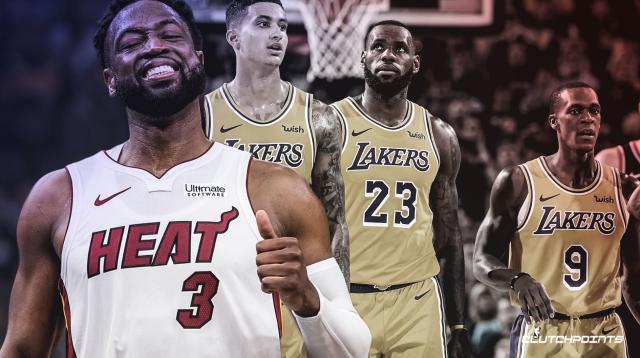 Heat-legend-Dwyane-Wade-thinks-LA_s-roster-_is-great-top-to-bottom_.jpg