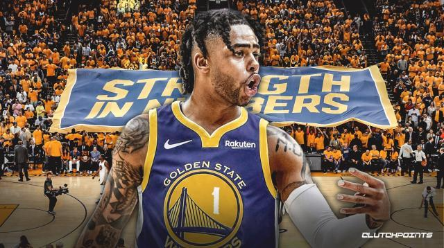 Golden_State_didn_t_acquire_D_Angelo_Russell_as__temporary_rental_.jpg