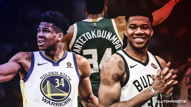 ESPN_s-Ramona-Shelburne-claims-Golden-State-is-a-_big-threat_-for-Bucks_-Giannis-Antetokounmpo-1.jpg