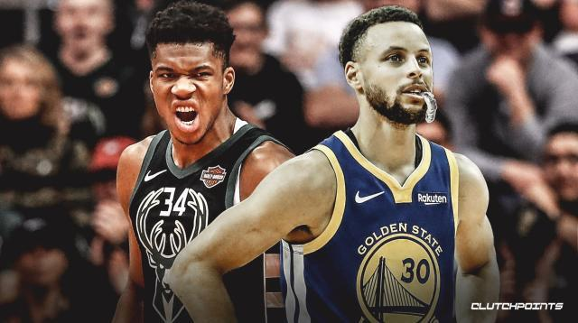 Bucks__Giannis_Antetokounmpo_Warriors__Stephen_Curry_early_favorites_to_win_2020_MVP.jpg