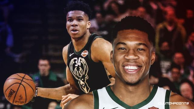 Milwaukee-not-concerned-about-rumors-involving-Giannis-Antetokounmpo-Warriors.jpg