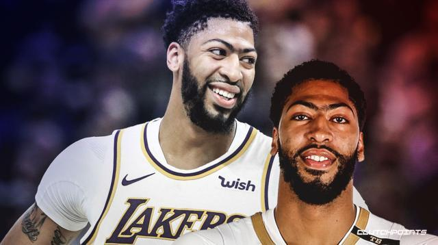 Anthony-Davis-says-Los-Angeles-has-unspoken-goal-of-winning-a-title.jpg