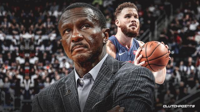 Dwane-Casey-claims-Detroit-has-more-_diversity_-and-_flexibility_-around-Blake-Griffin.jpg