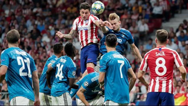 de-ligt-verspeelt-met-juventus-zege-bij-atletico-madrid-in-champions-league.jpg