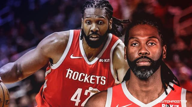 NBA-makes-ruling-on-Nene_s-unique-2-year-20-million-contract.jpg