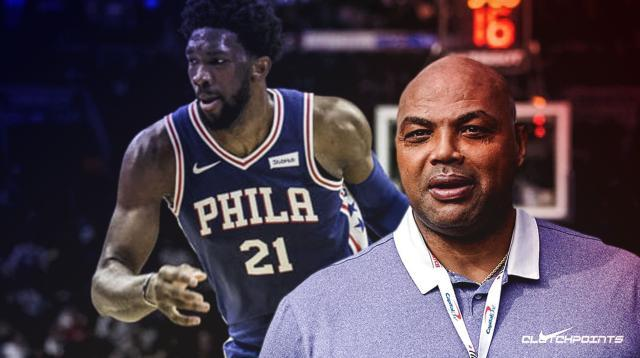 Charles-Barkley-expects-Joel-Embiid-to-be-in-MVP-conversation.jpg