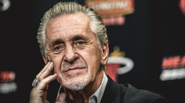 Pat-Riley-vows-_there-will-be-changes_-after-Miami_s-disappointing-season.jpg