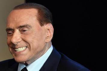 Berlusconi.2017.Ansa.356x237.jpg