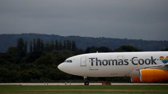thomas-cook-news-travel-firm-seeks-last-minute-bailout-as-thousands-of-holidaymakers-face-being-stranded-788x443.jpg