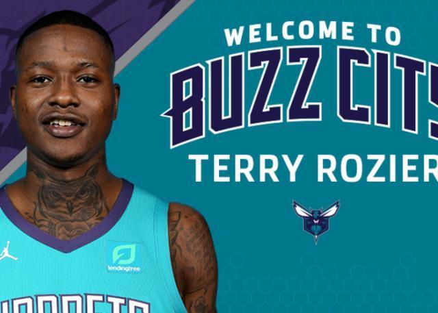 welcome_to_buzz_city_rozier_web_777x442.jpg