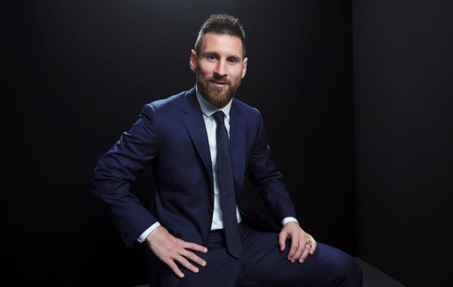 2912816-Messi-The-Best.png