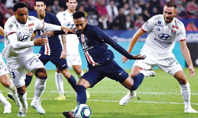 Neymar-750.jpg