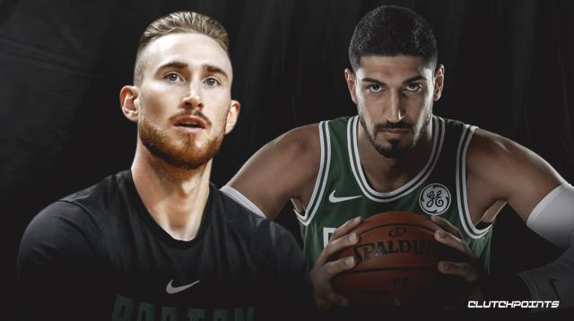 Gordon-Hayward-claims-Enes-Kanter-_is-somebody-that's-going-to-bring-energy_.jpg