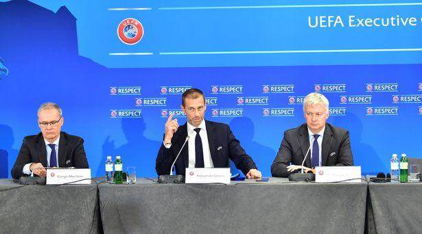 0_UEFA-Executive-Committee-meeting-Ljubljana-Slovenia-24-Sep-2019.jpg