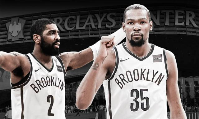 little-brother-no-more-kyrie-irving-and-kevin-durant-are-here-to-hoop-as-brooklyn-nets.jpg