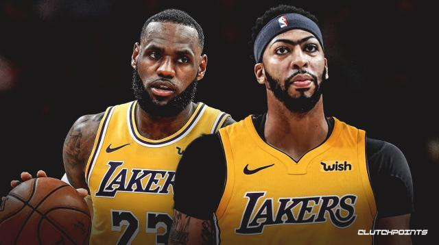 Los_Angeles_won_t_sign_max_free_agent_to_play_with_LeBron_James_Anthony_Davis.jpg