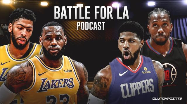 Kawhi-Leonard-Paul-George-Anthony-Davis-LeBron-James-Clippers-Lakers.jpg