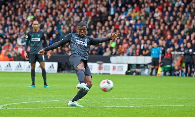 P2019-09-28-038-Sheff_Utd_Liverpool-1200x725.jpg
