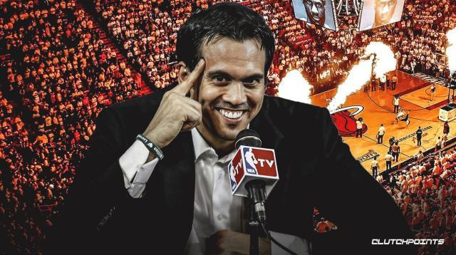 Erik-Spoelstra_s-contract-extension-with-Miami-is-for-4-years.jpg