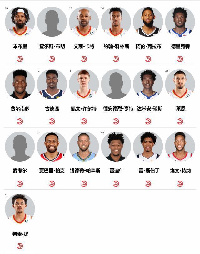 www.nba.com_teams(iPad Pro).jpg