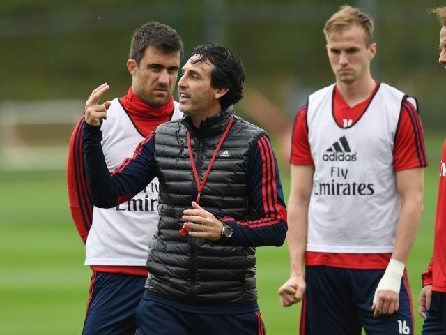 0_Arsenal-Training-Session.jpg