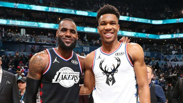 lebron-james-and-giannis-antetokounmpo-were-captains-for-this-years-all-star-game_m9jhjrfkgym613ynkx7hmspzi.jpg