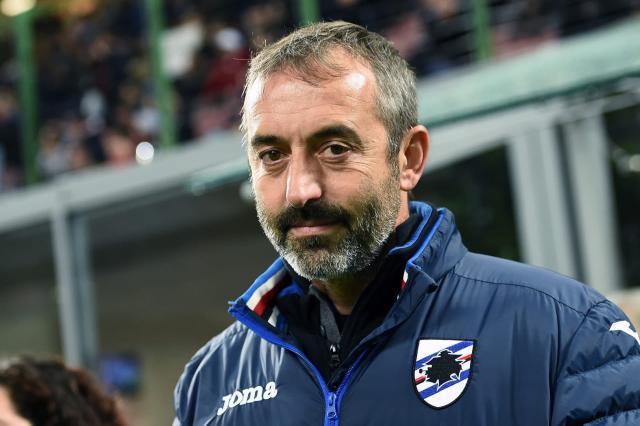 Giampaolo-allenatore-Sampdoria.jpg