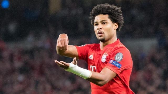 Die-Bayern-um-Nationalspieler-Serge-Gnabry-durften-in-London-jubeln.jpg