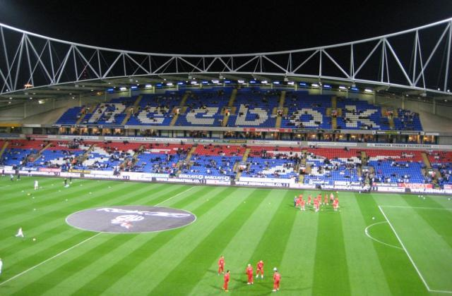 Bolton_Wanderes_Reebok_Stadium_1.jpg