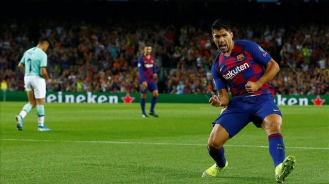 suarez-celebra-gol-victoria-del-barca-ante-inter-1570049315461.jpg