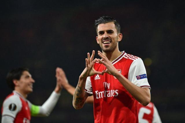 Ceballos-Arsenal-Foto-Europa-League-Twitter.jpg