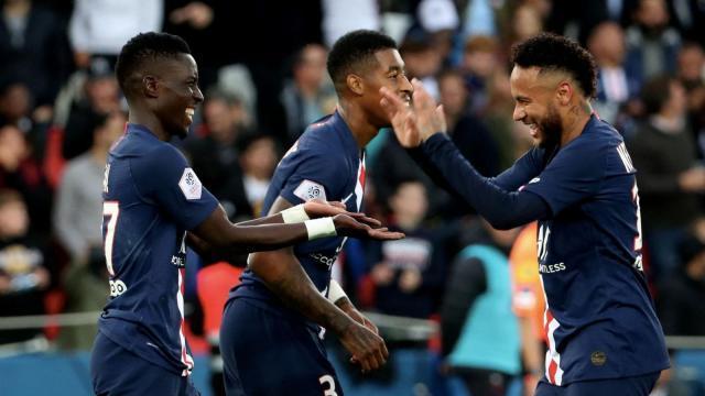 skysport_de-neymar-psg-ligue1_4796355.jpg