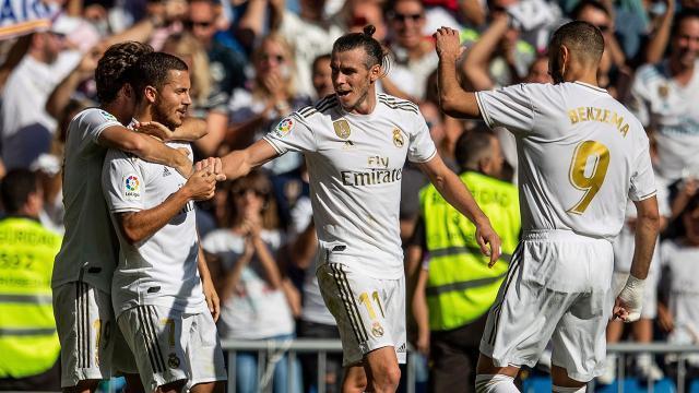 Real-Madrid-Happy.jpg