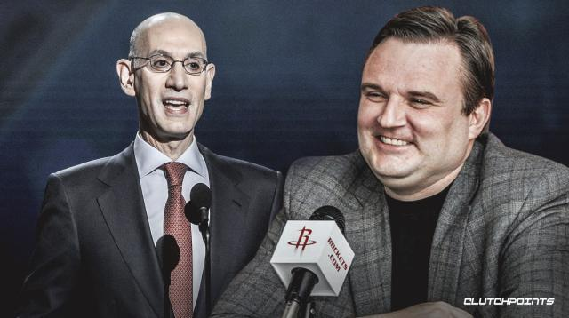 Daryl-Morey-supports-idea-of-postseason-play-in-by-Adam-Silver.jpg