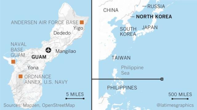 关岛地理位置图.jpg