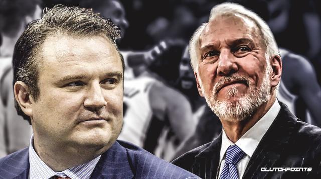 GM-Daryl-Morey-reacts-to-crazy-Spurs-stat.jpg