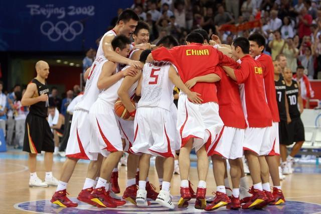 篮球篇 图片3.jpg