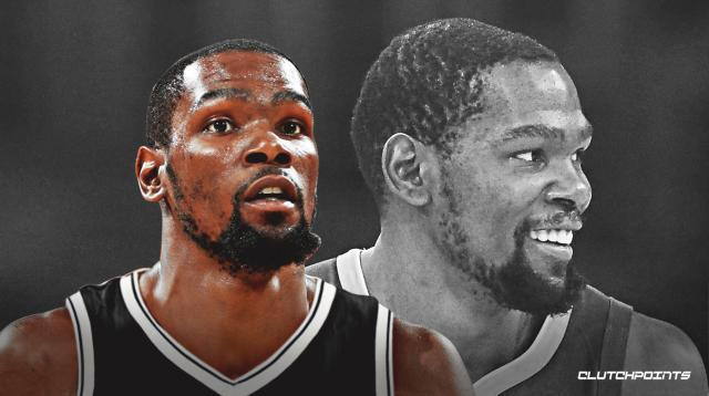 Kevin-Durant-says-the-Knicks-just-aren_t-cool-enough-right-now-to-attract-stars.jpg