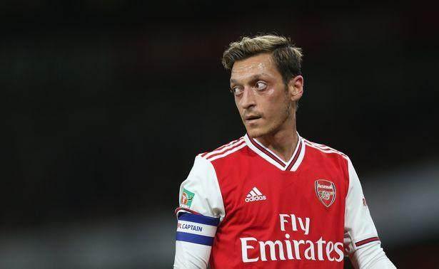 0_Arsenal-FC-v-Nottingham-Forrest-Carabao-Cup-Third-Round.jpg